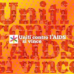 Uniti contro l'AIDS