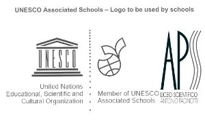 Le scuole dell'UNESCO
