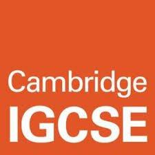 Liceo Cambridge
