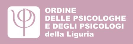 Ordine psicologhe e psicologi