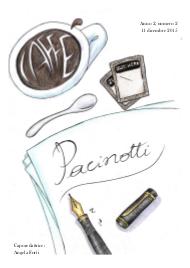Caffè Pacinotti