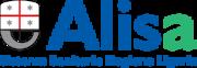 Alisa Logo