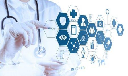 Biomedico Sanitario