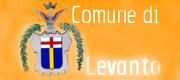 Comune di Levanto (SP)