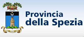 La Provincia di La Spezia