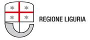 Regione Liguria istruzione