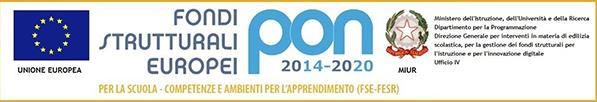 P.O.N. 2014-2020